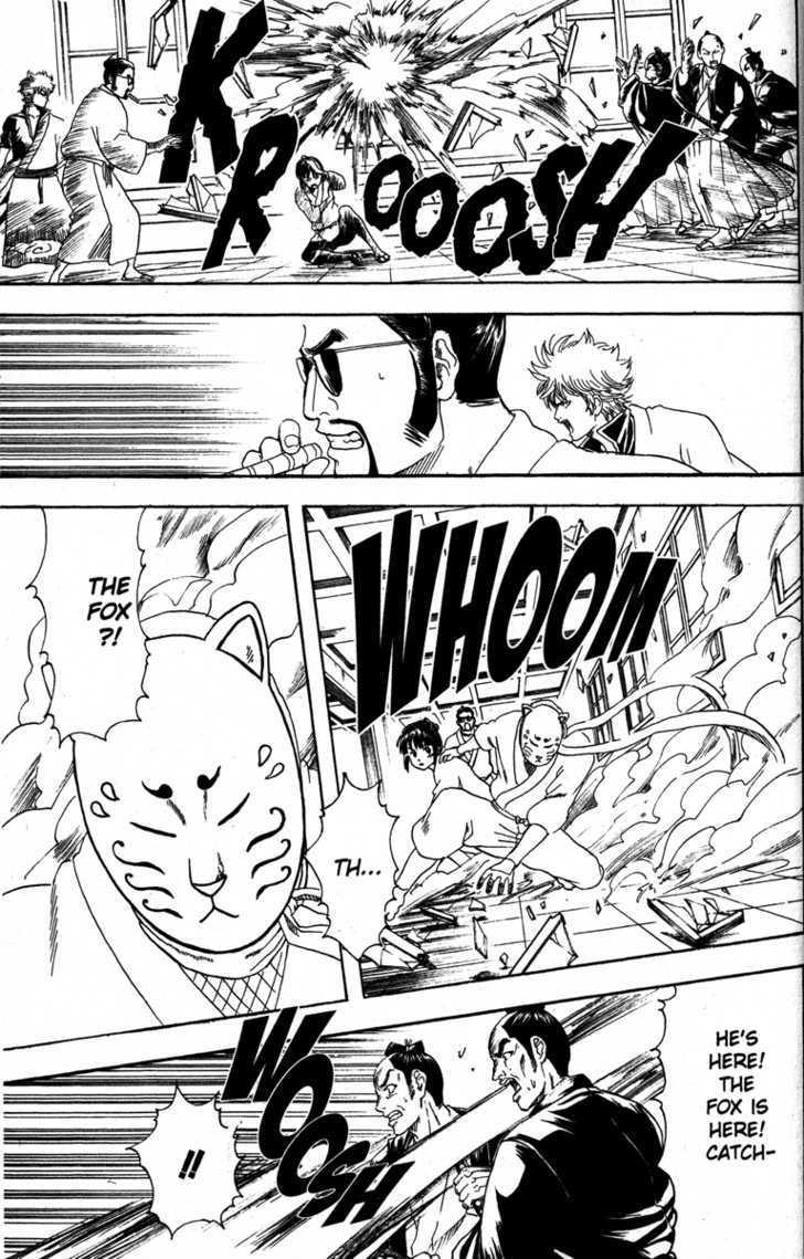 Gintama Chapter 136  Online Free Manga Read Image 7
