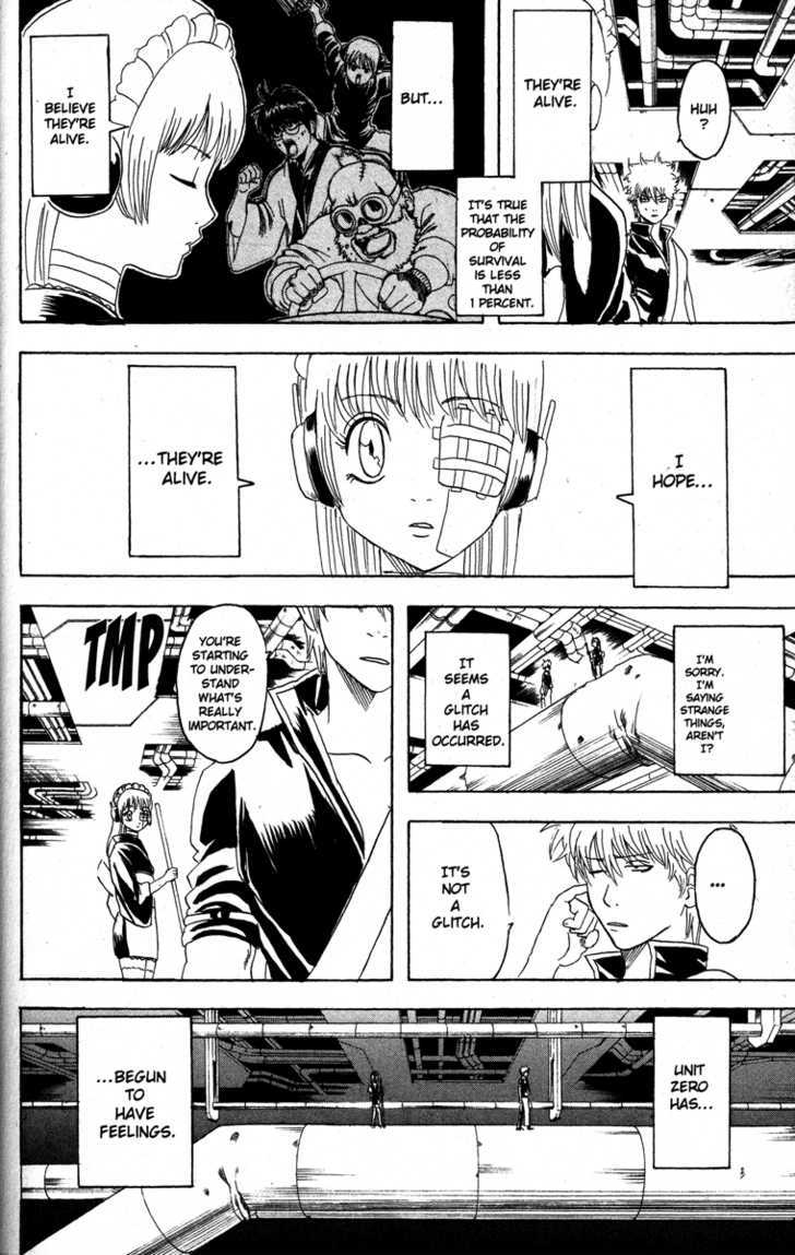 Gintama Chapter 144  Online Free Manga Read Image 16