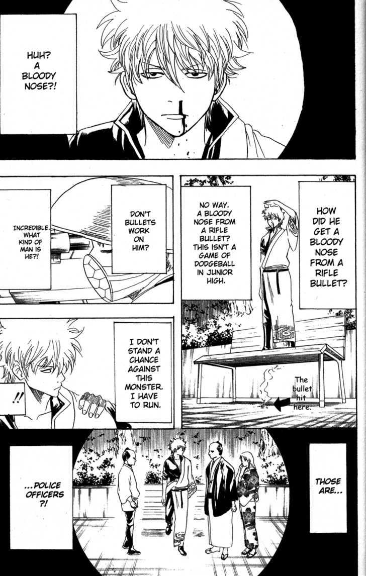 Gintama Chapter 152  Online Free Manga Read Image 11