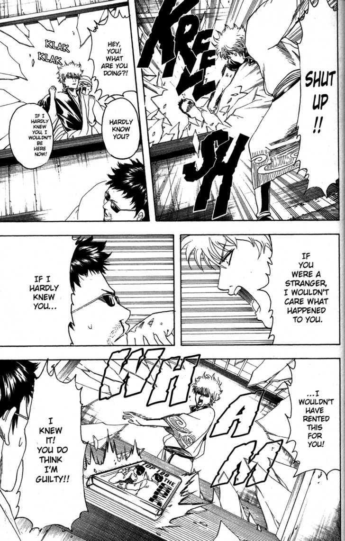 Gintama Chapter 153  Online Free Manga Read Image 13