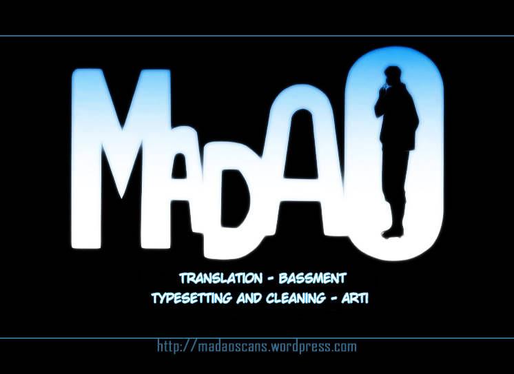 Gintama Chapter 160  Online Free Manga Read Image 1