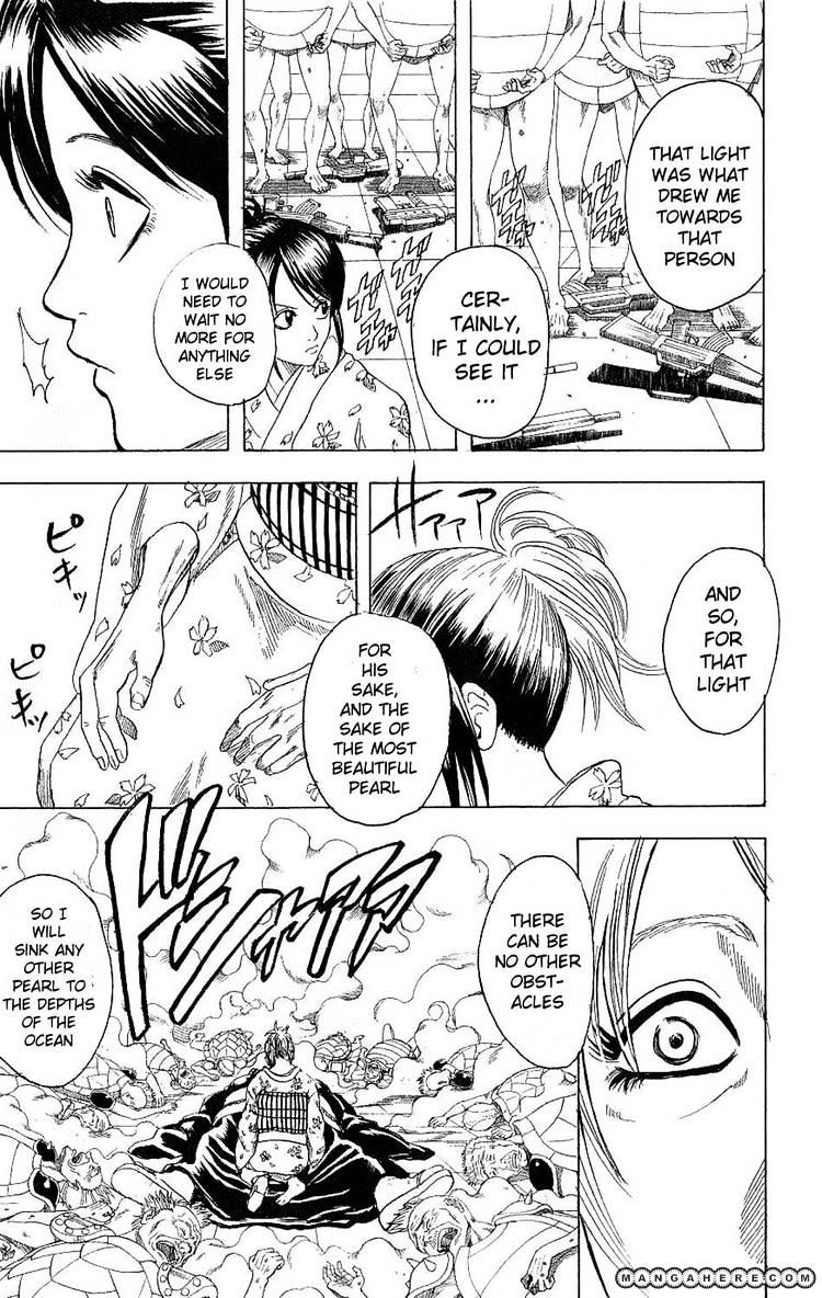 Gintama Chapter 180  Online Free Manga Read Image 5