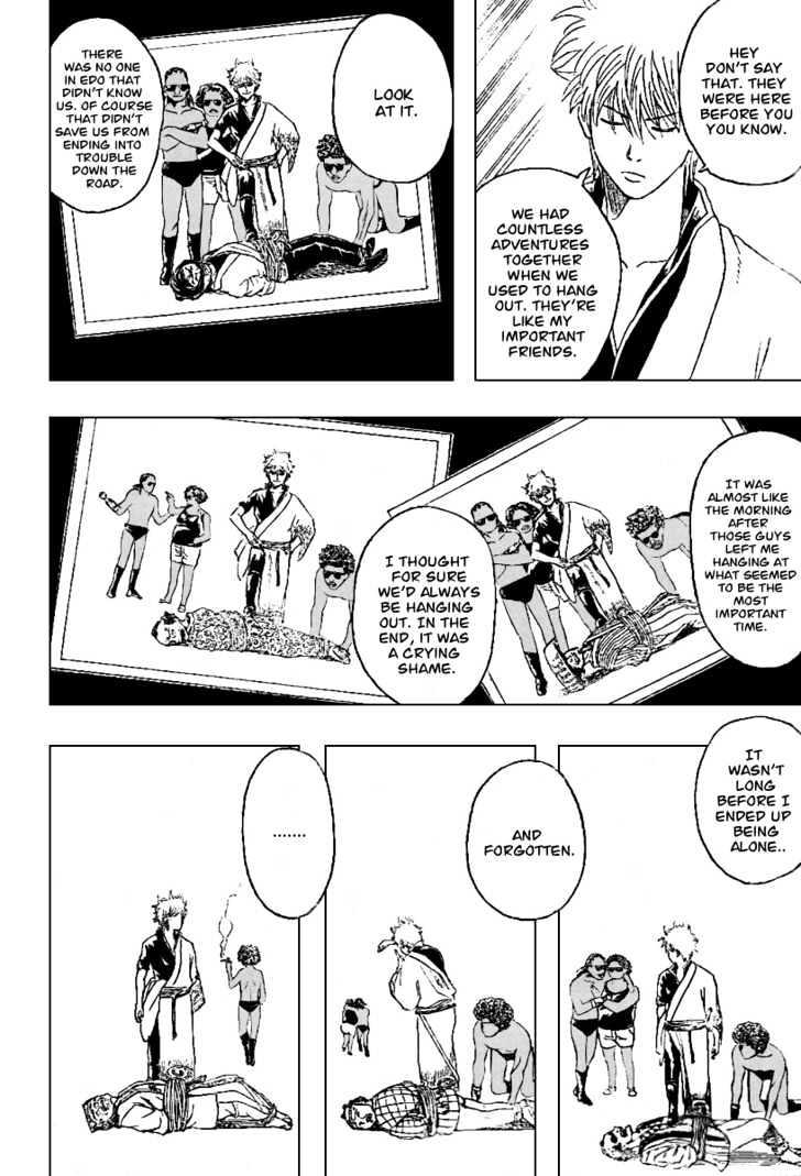 Gintama Chapter 195  Online Free Manga Read Image 13