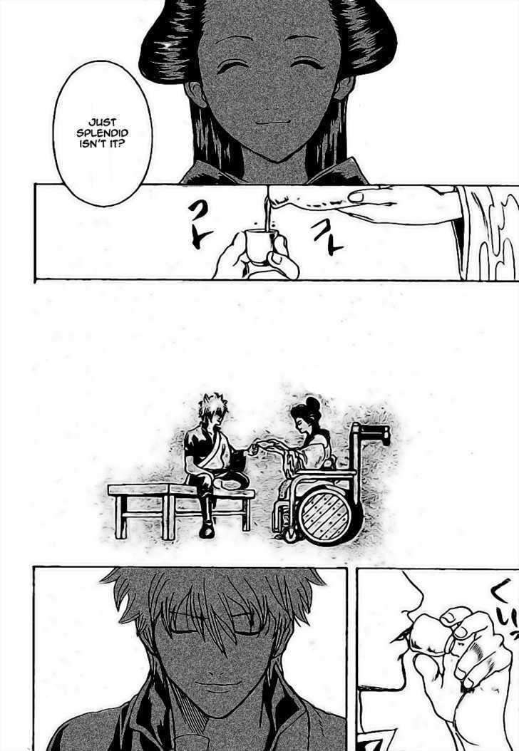 Gintama Chapter 228  Online Free Manga Read Image 18