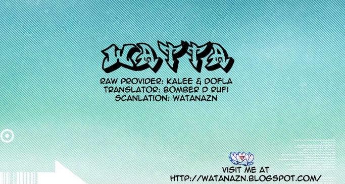 Gintama Chapter 228  Online Free Manga Read Image 20