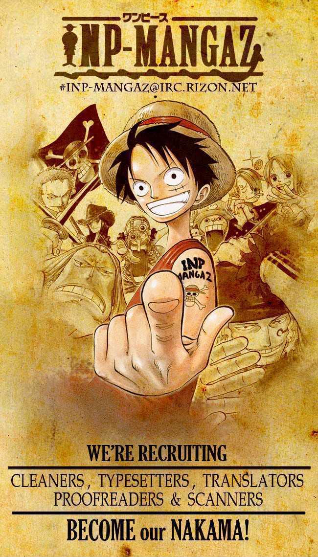 Gintama Chapter 258  Online Free Manga Read Image 22