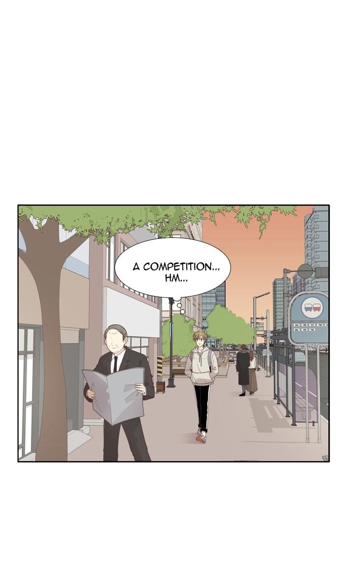 Girls World Chapter 196  Online Free Manga Read Image 11