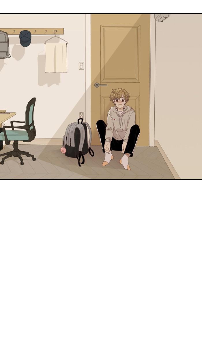 Girls World Chapter 196  Online Free Manga Read Image 28