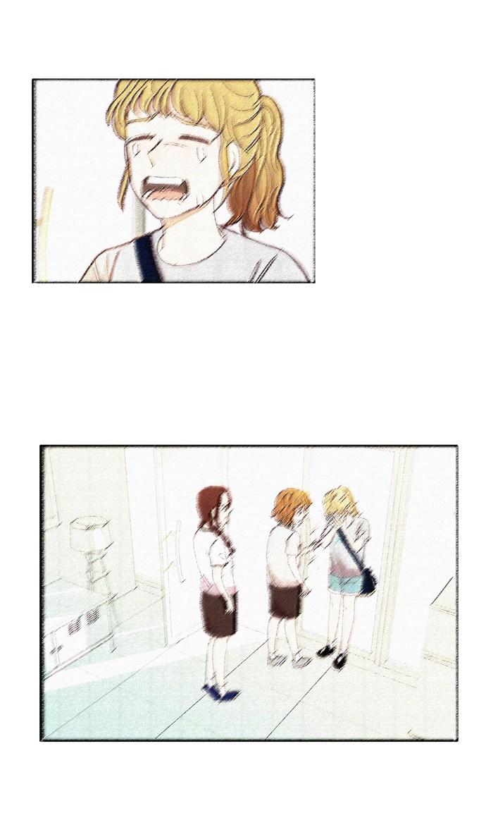Girls World Chapter 196  Online Free Manga Read Image 29