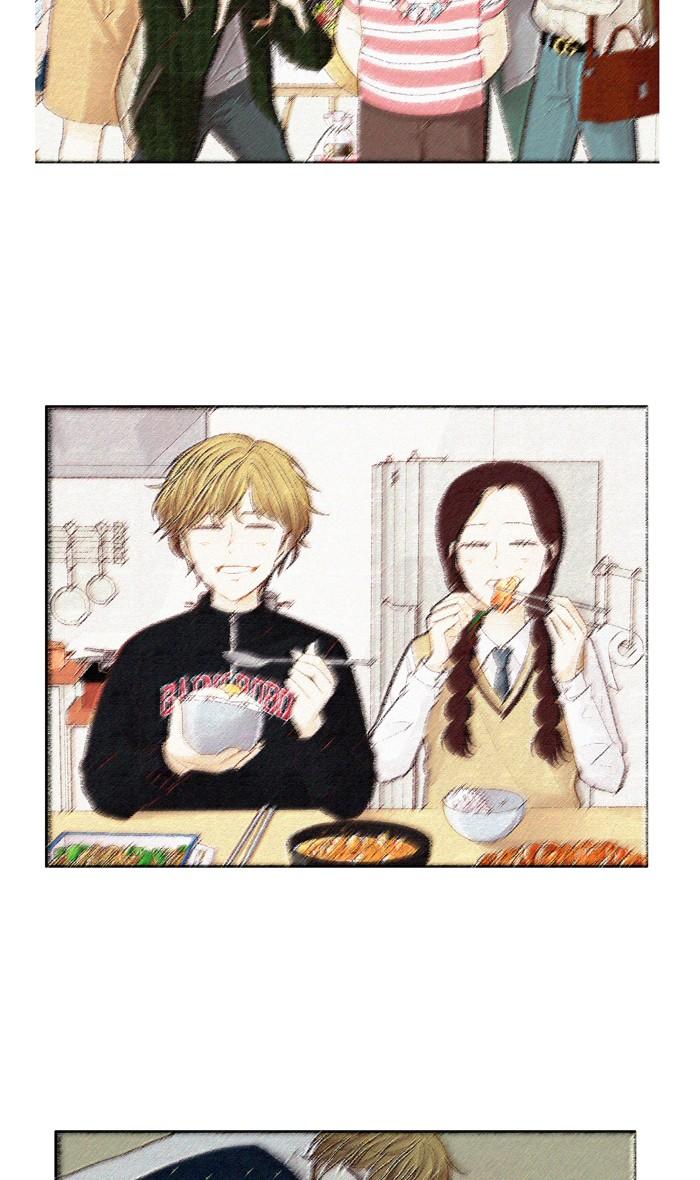 Girls World Chapter 196  Online Free Manga Read Image 31