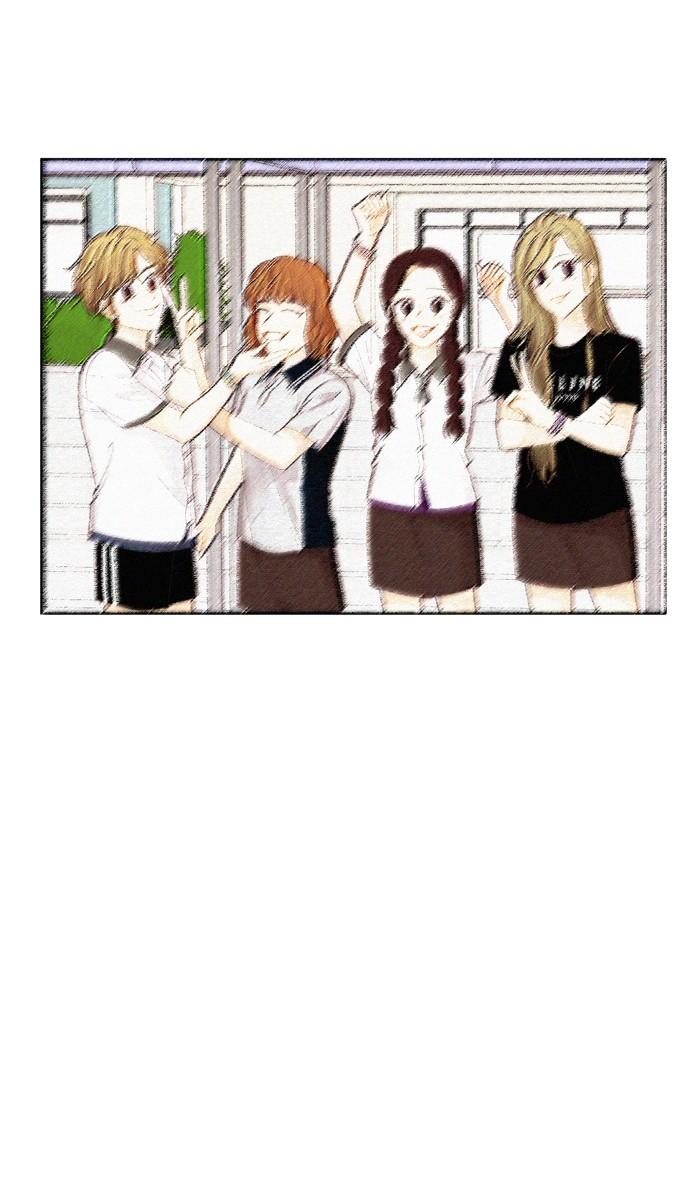 Girls World Chapter 196  Online Free Manga Read Image 33