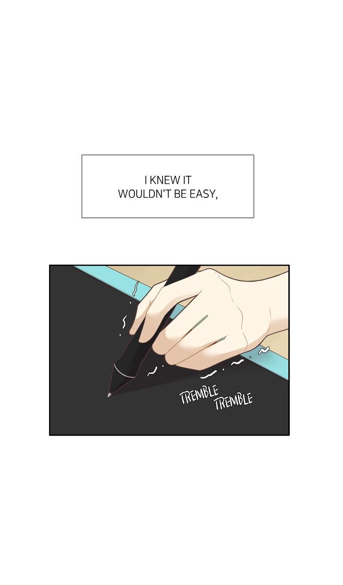 Girls World Chapter 196  Online Free Manga Read Image 42