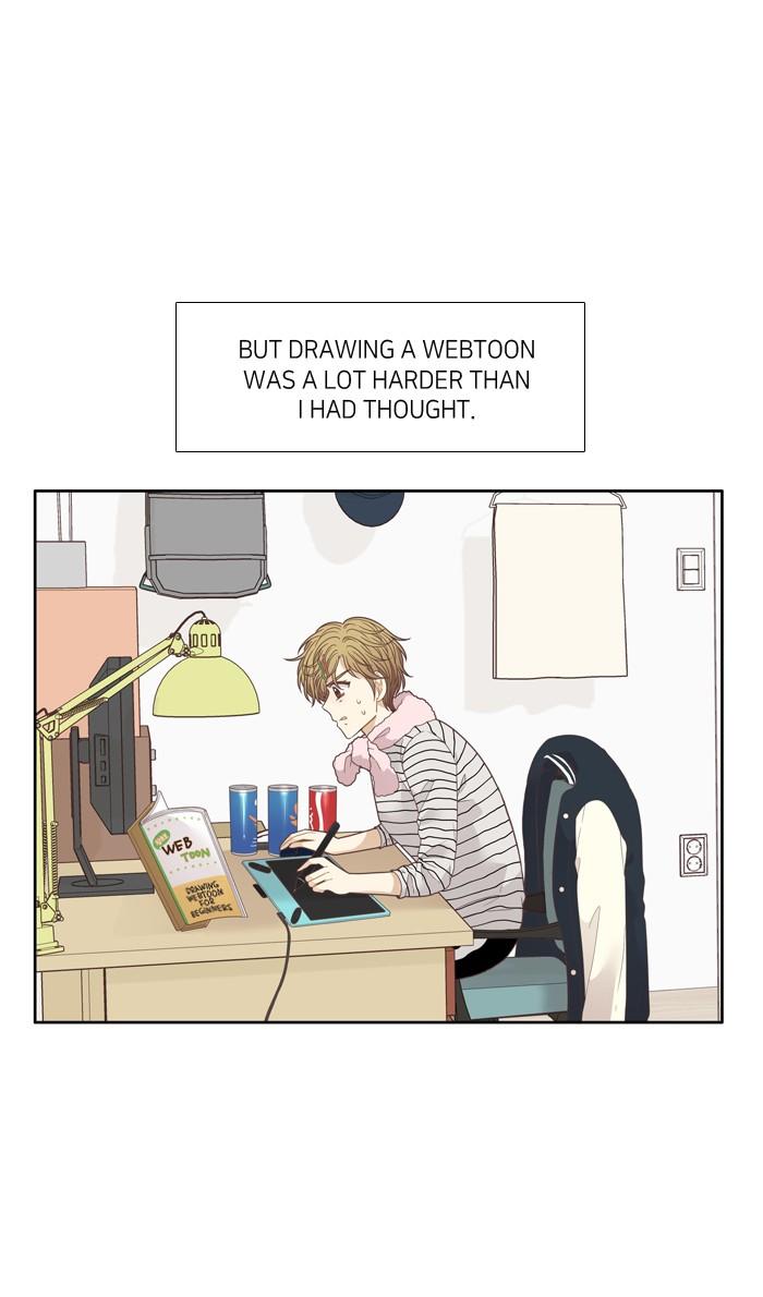 Girls World Chapter 196  Online Free Manga Read Image 43