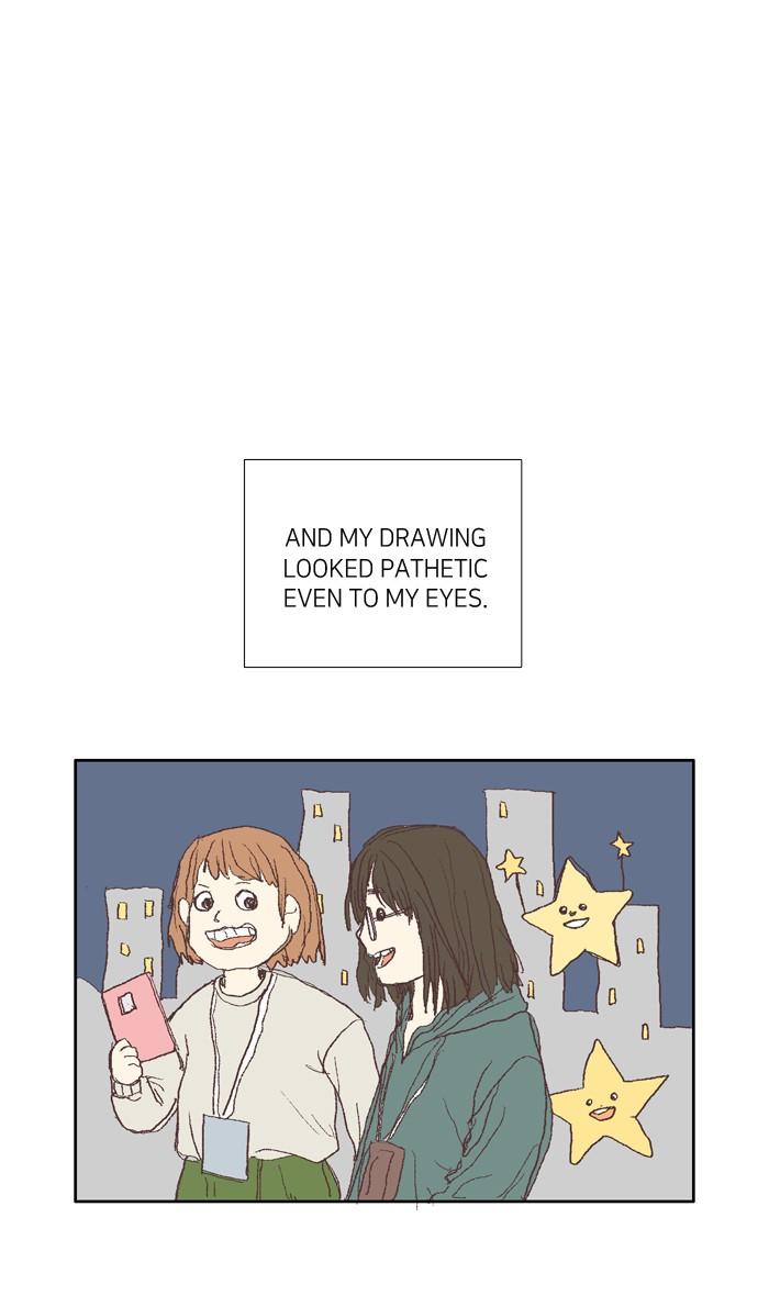 Girls World Chapter 196  Online Free Manga Read Image 46