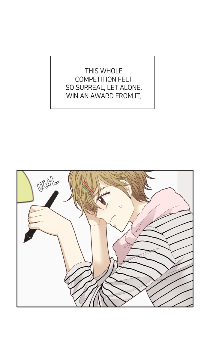 Girls World Chapter 196  Online Free Manga Read Image 47