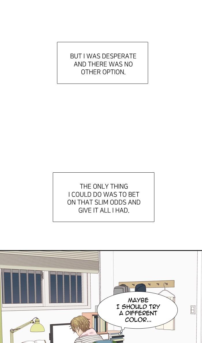 Girls World Chapter 196  Online Free Manga Read Image 48