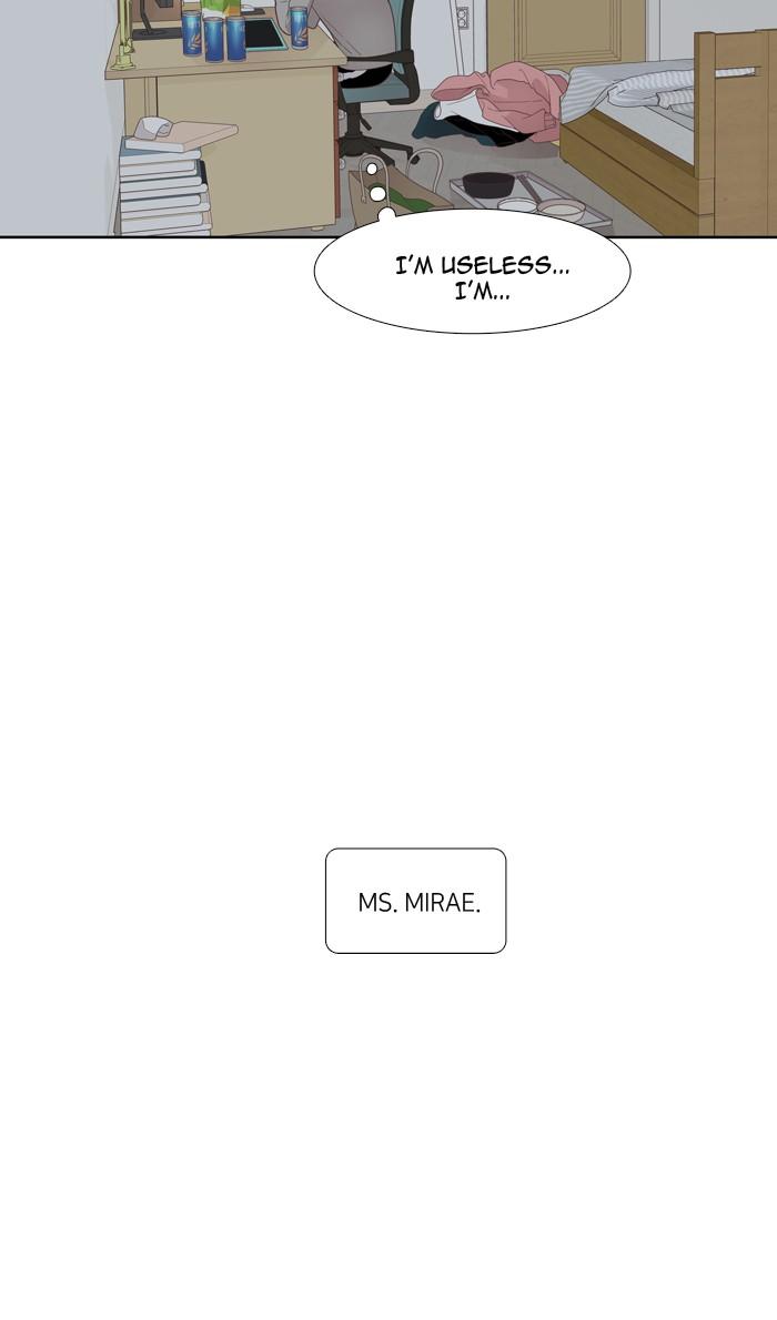 Girls World Chapter 196  Online Free Manga Read Image 55