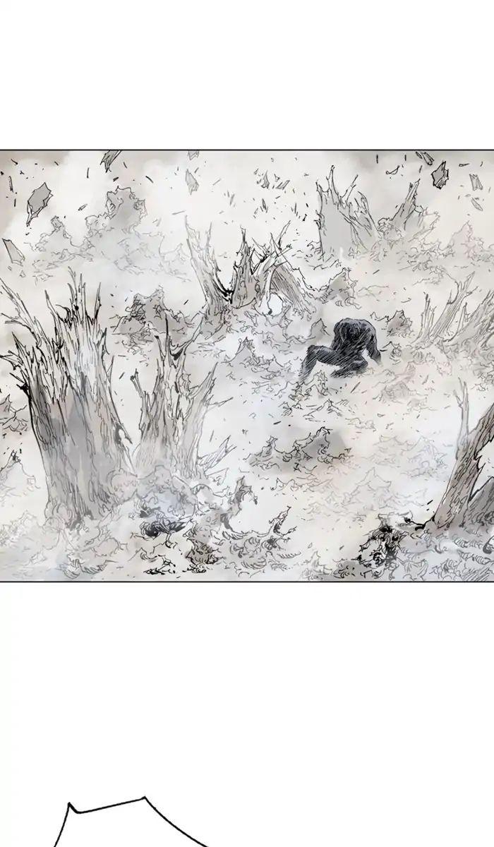 Gosu Chapter 159 Full Manga Read Scan Image 10