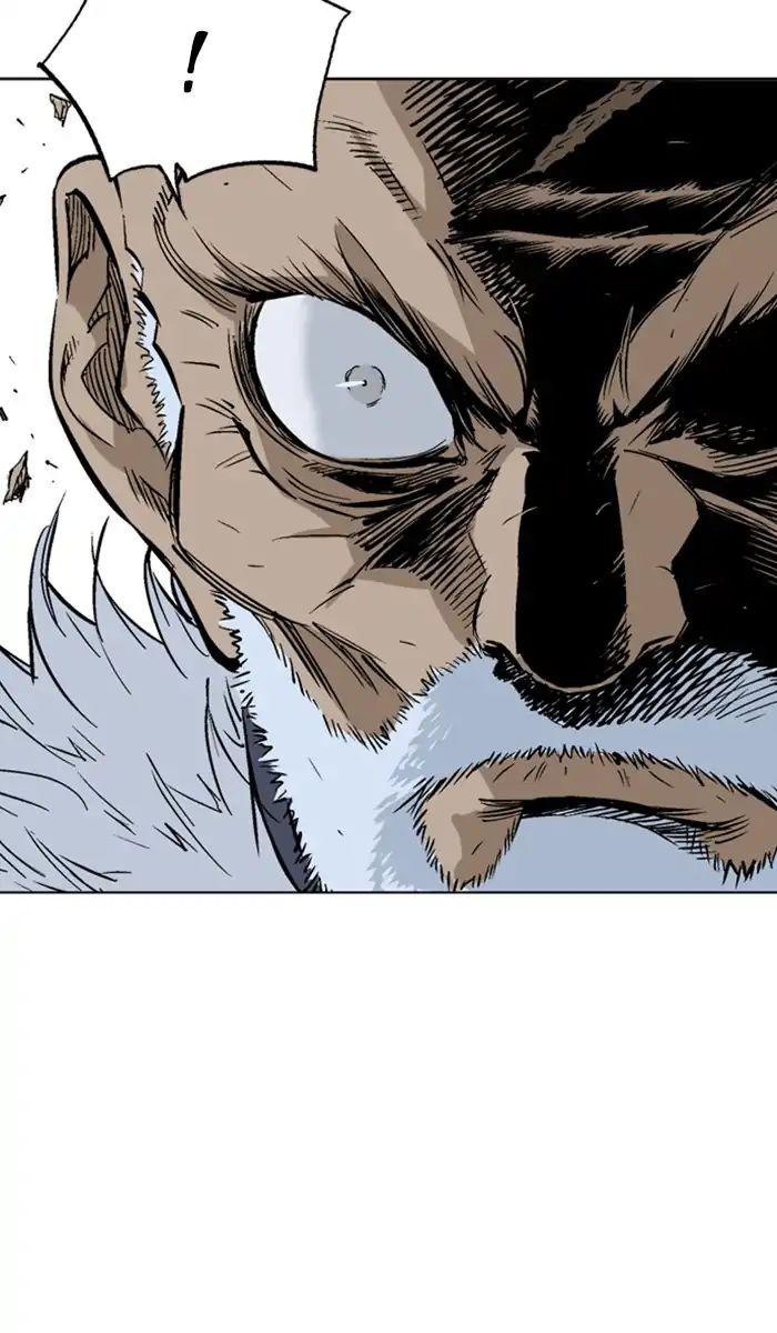 Gosu Chapter 159 Full Manga Read Scan Image 11