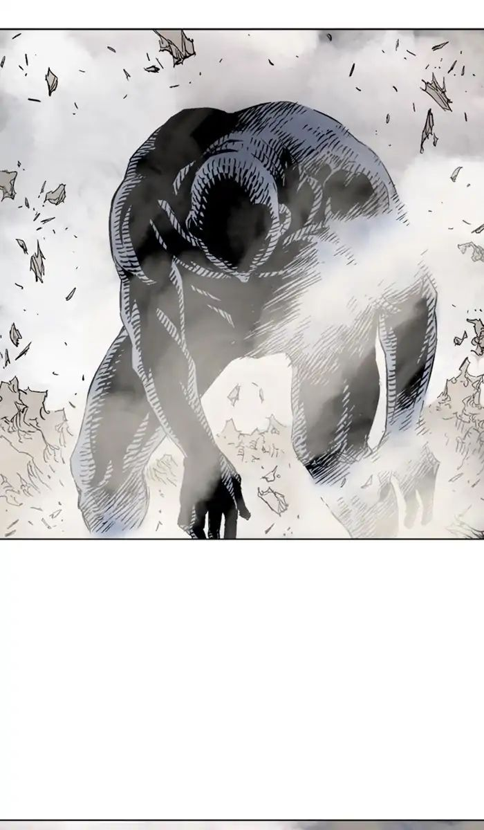 Gosu Chapter 159 Full Manga Read Scan Image 12