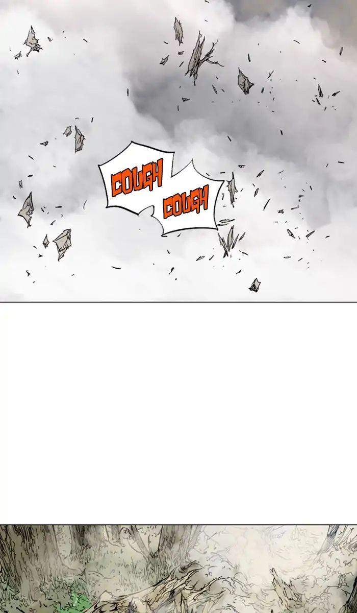 Gosu Chapter 159 Full Manga Read Scan Image 13