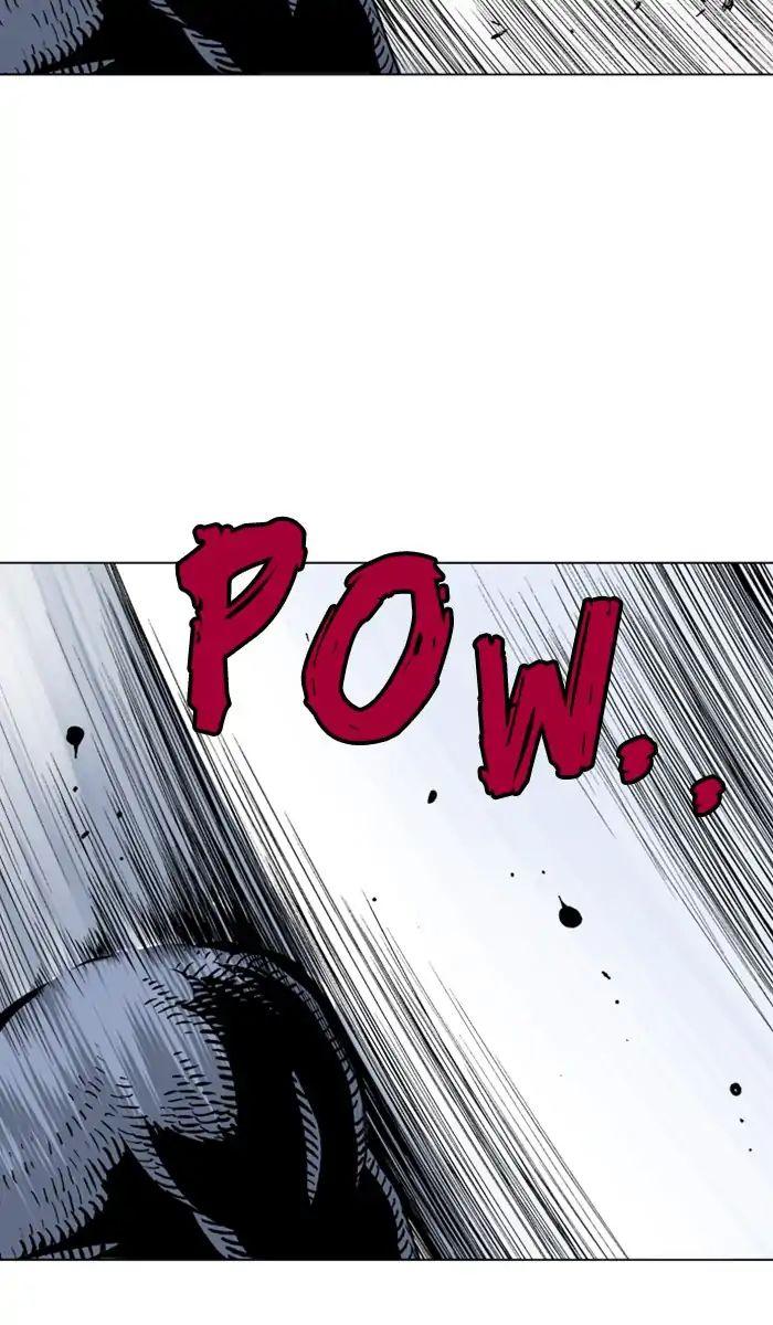 Gosu Chapter 159 Full Manga Read Scan Image 18
