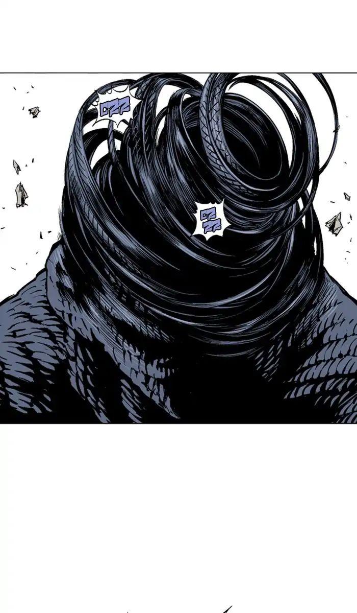 Gosu Chapter 159 Full Manga Read Scan Image 22
