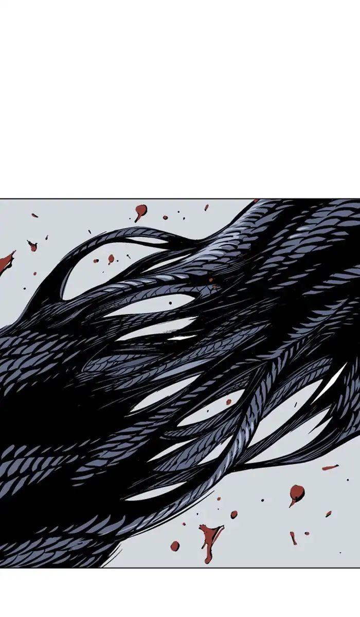 Gosu Chapter 159 Full Manga Read Scan Image 3