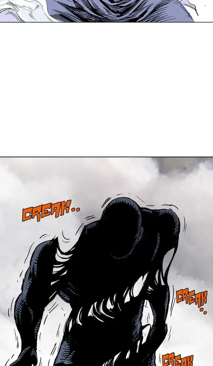Gosu Chapter 159 Full Manga Read Scan Image 35