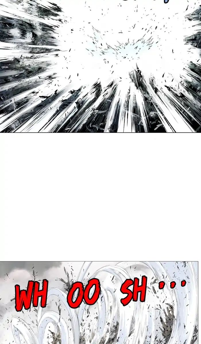 Gosu Chapter 159 Full Manga Read Scan Image 45