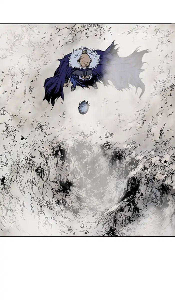 Gosu Chapter 159 Full Manga Read Scan Image 49