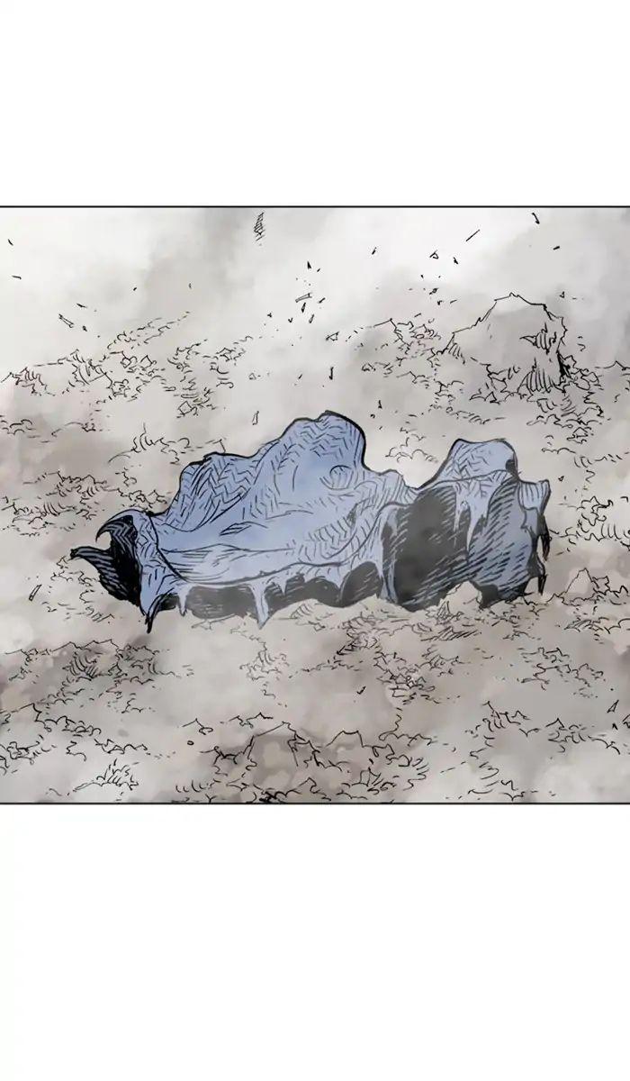 Gosu Chapter 159 Full Manga Read Scan Image 50