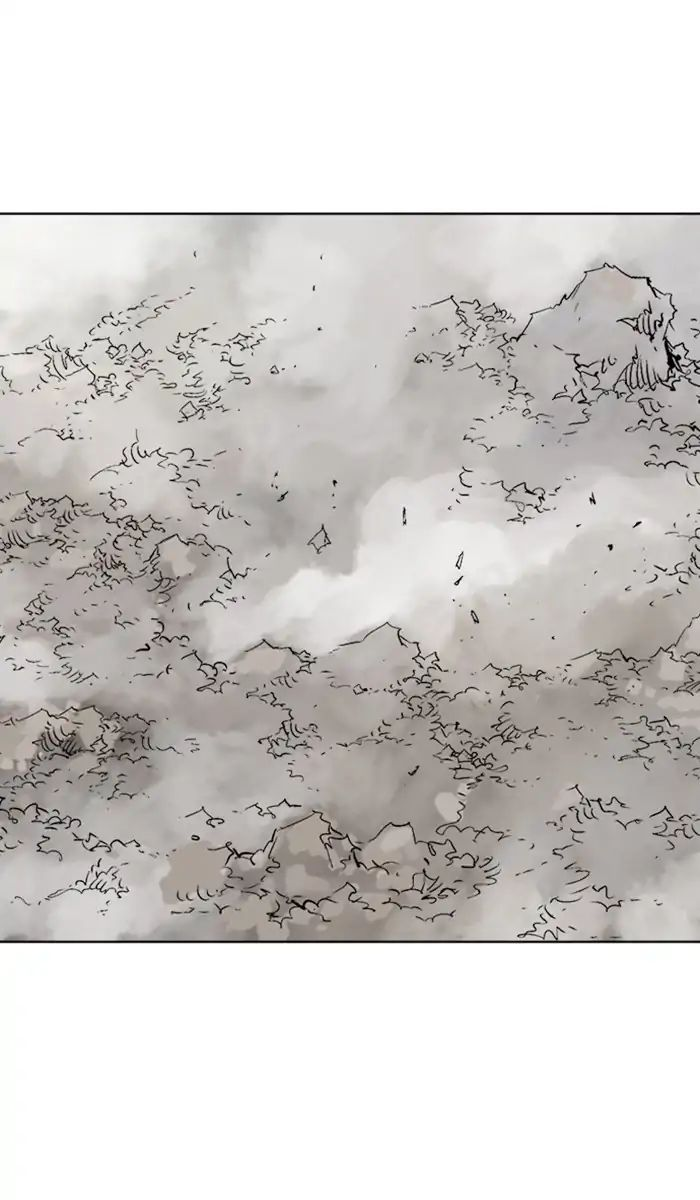 Gosu Chapter 159 Full Manga Read Scan Image 53