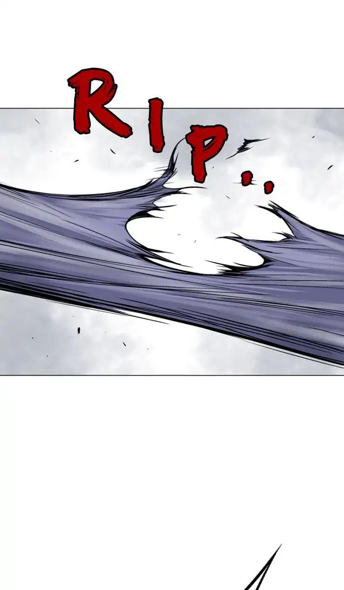 Gosu Chapter 159 Full Manga Read Scan Image 94