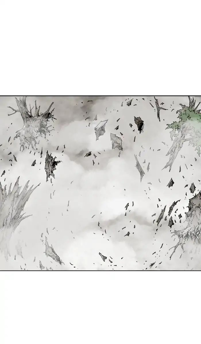 Gosu Chapter 160 Full Manga Read Scan Image 21