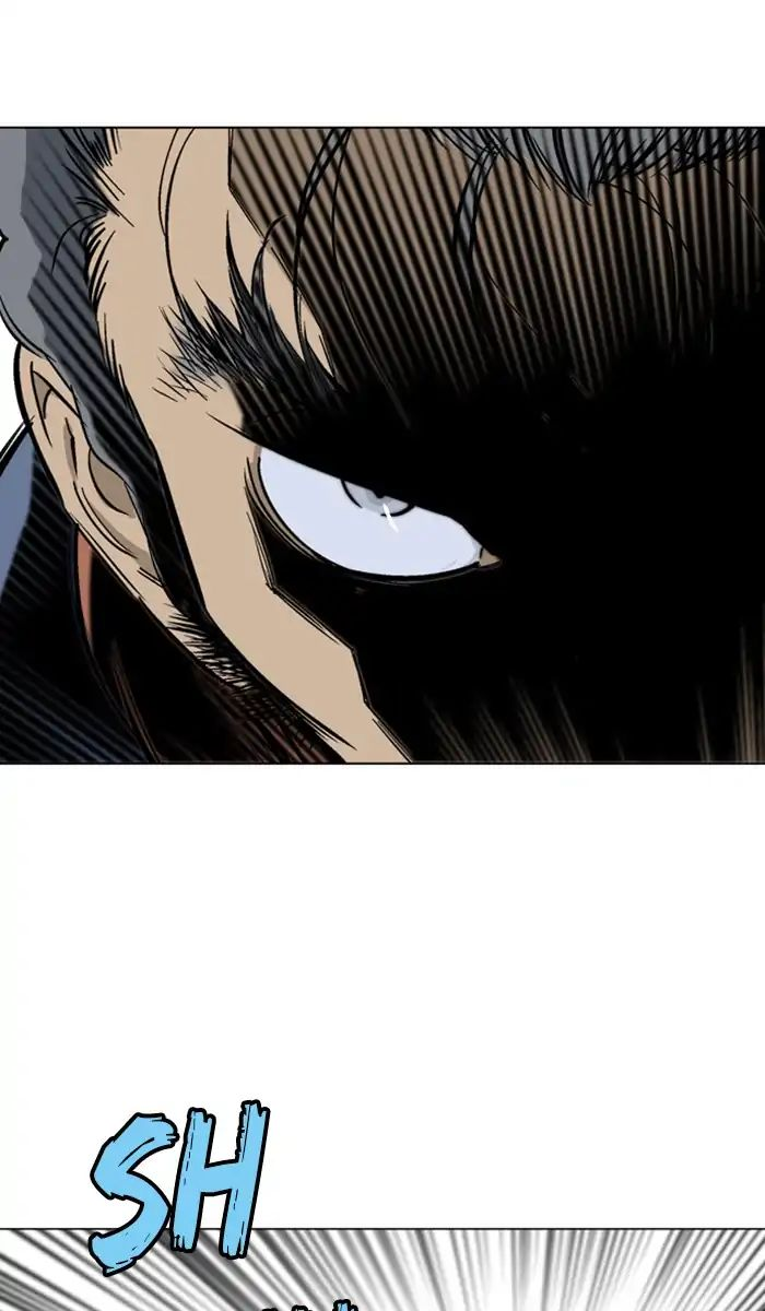 Gosu Chapter 160 Full Manga Read Scan Image 26