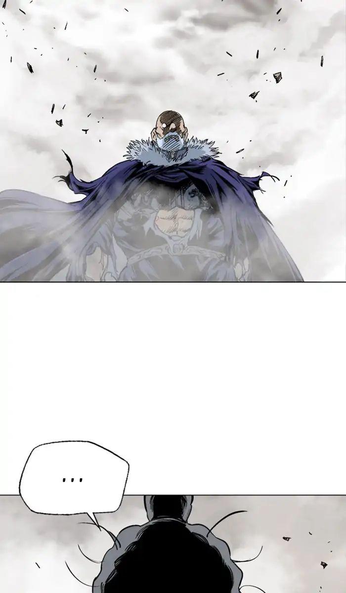 Gosu Chapter 160 Full Manga Read Scan Image 41