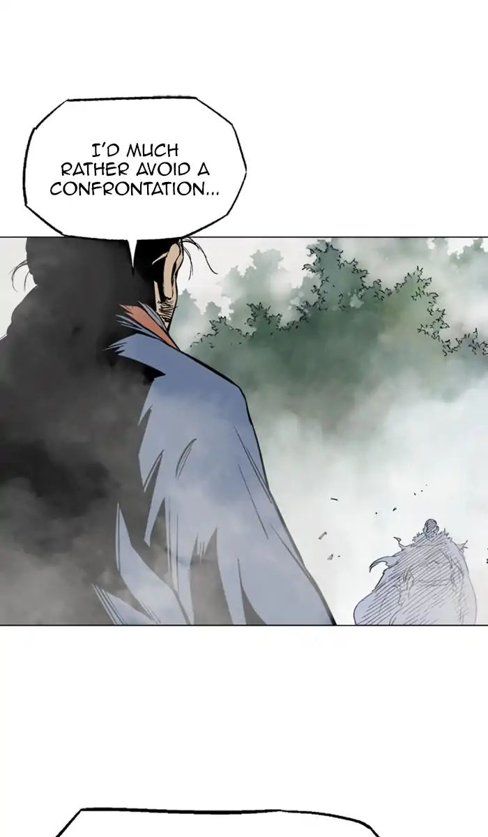 Gosu Chapter 160 Full Manga Read Scan Image 51