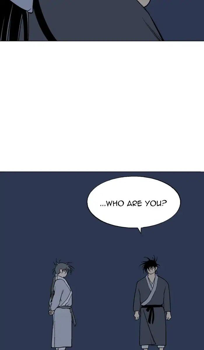 Gosu Chapter 160 Full Manga Read Scan Image 78
