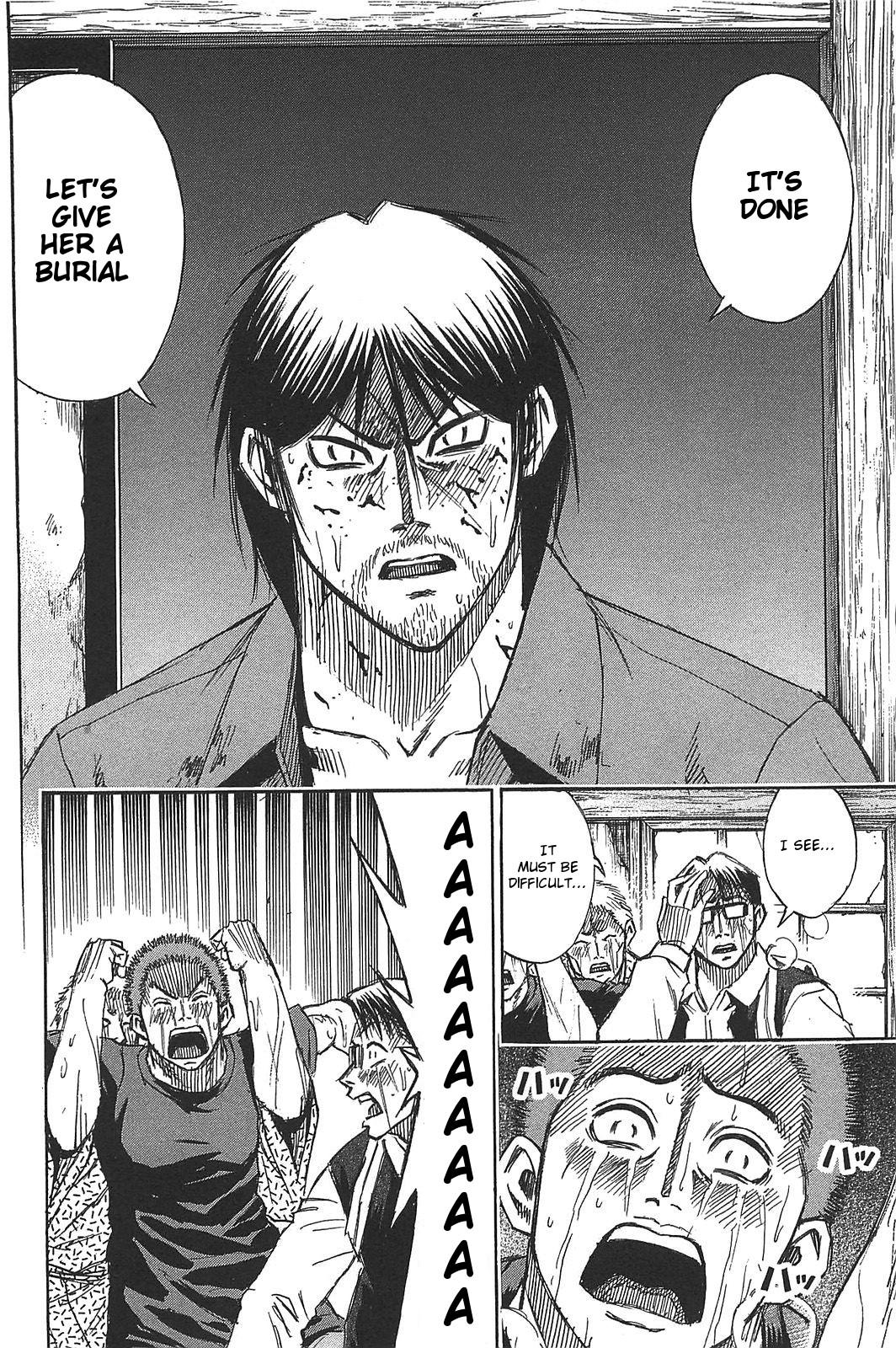 Higanjima Last 47 Days Chapter 22  Online Free Manga Read Image 5