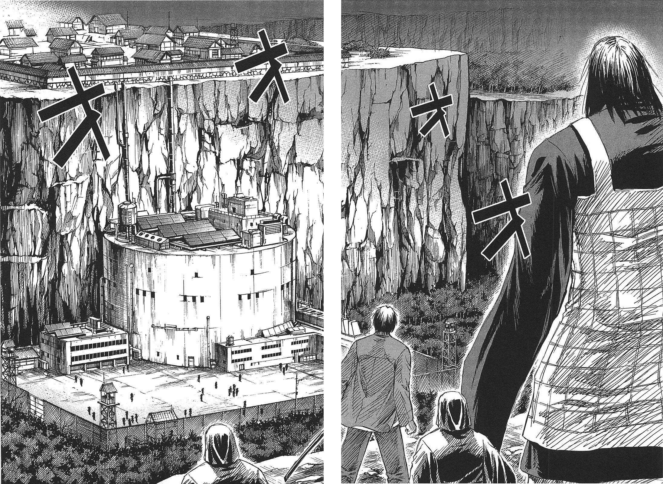 Higanjima Last 47 Days Chapter 23  Online Free Manga Read Image 18
