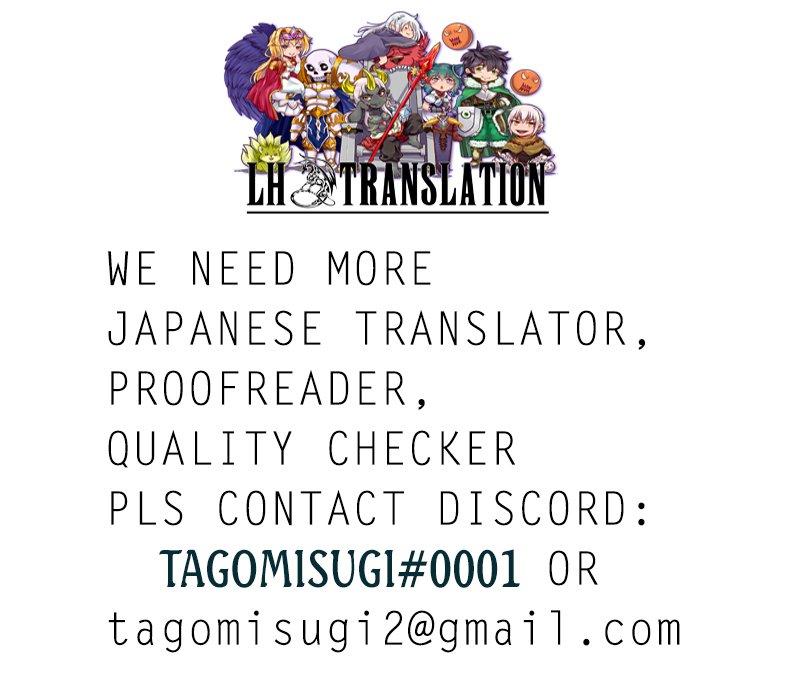 Himekishi Ga Classmate Chapter 30  Online Free Manga Read Image 32