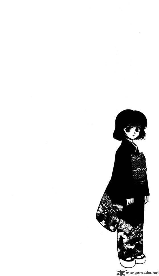 Hunter X Hunter Chapter 101  Online Free Manga Read Image 20