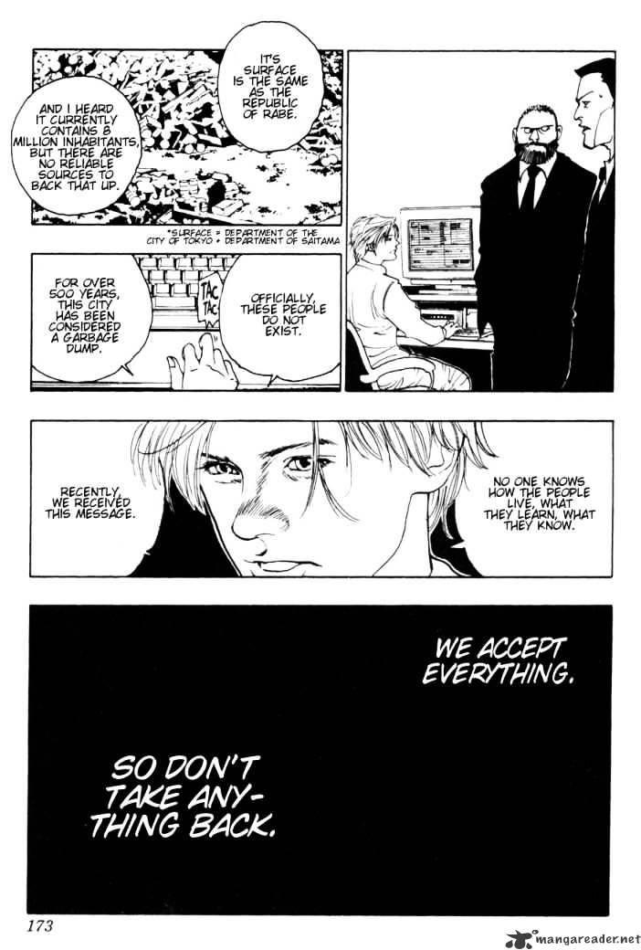 Hunter X Hunter Chapter 102  Online Free Manga Read Image 10