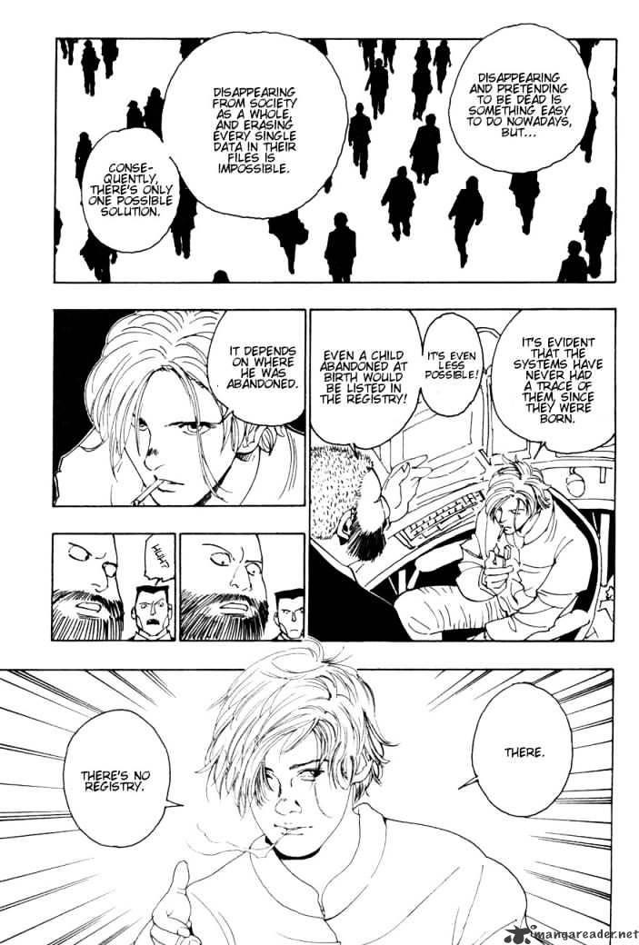 Hunter X Hunter Chapter 102  Online Free Manga Read Image 7