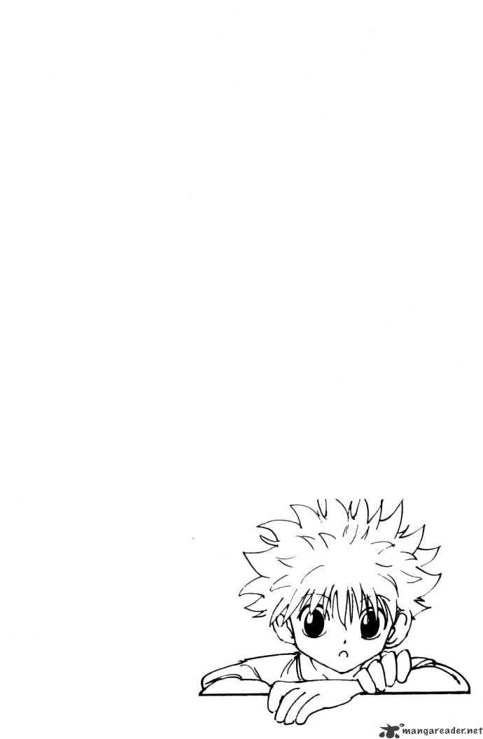 Hunter X Hunter Chapter 109  Online Free Manga Read Image 16