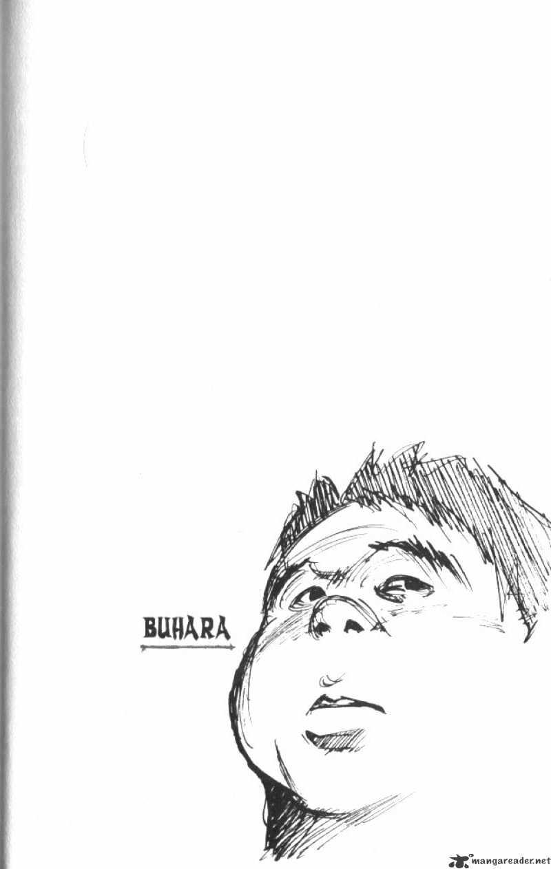 Hunter X Hunter Chapter 11  Online Free Manga Read Image 1