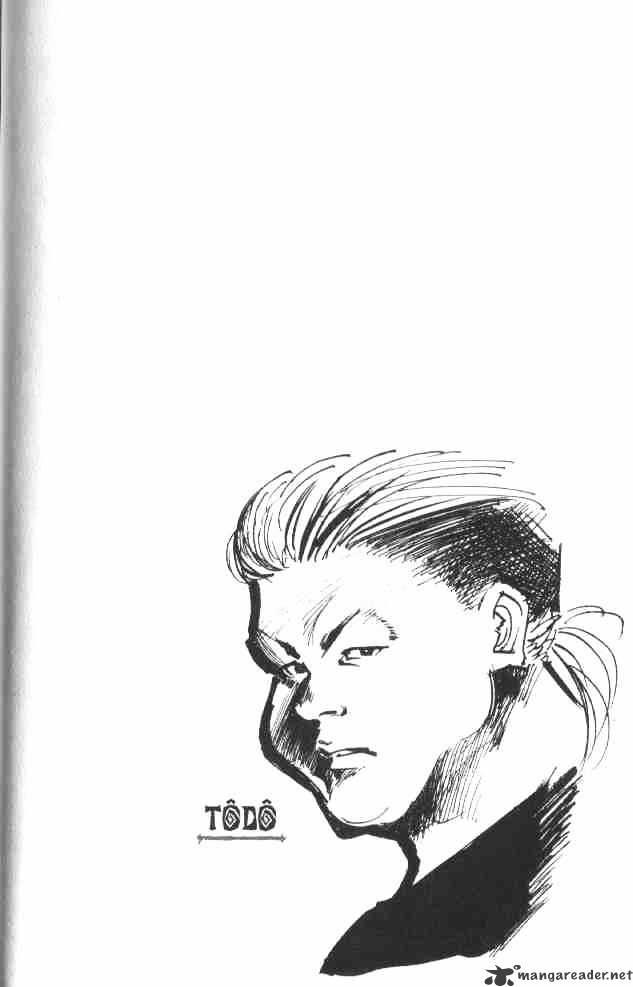 Hunter X Hunter Chapter 12  Online Free Manga Read Image 1