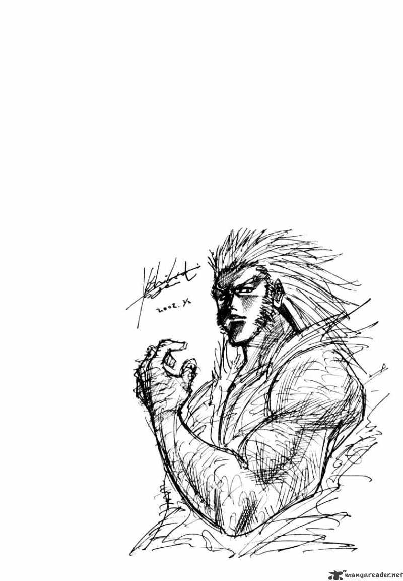 Hunter X Hunter Chapter 129  Online Free Manga Read Image 16