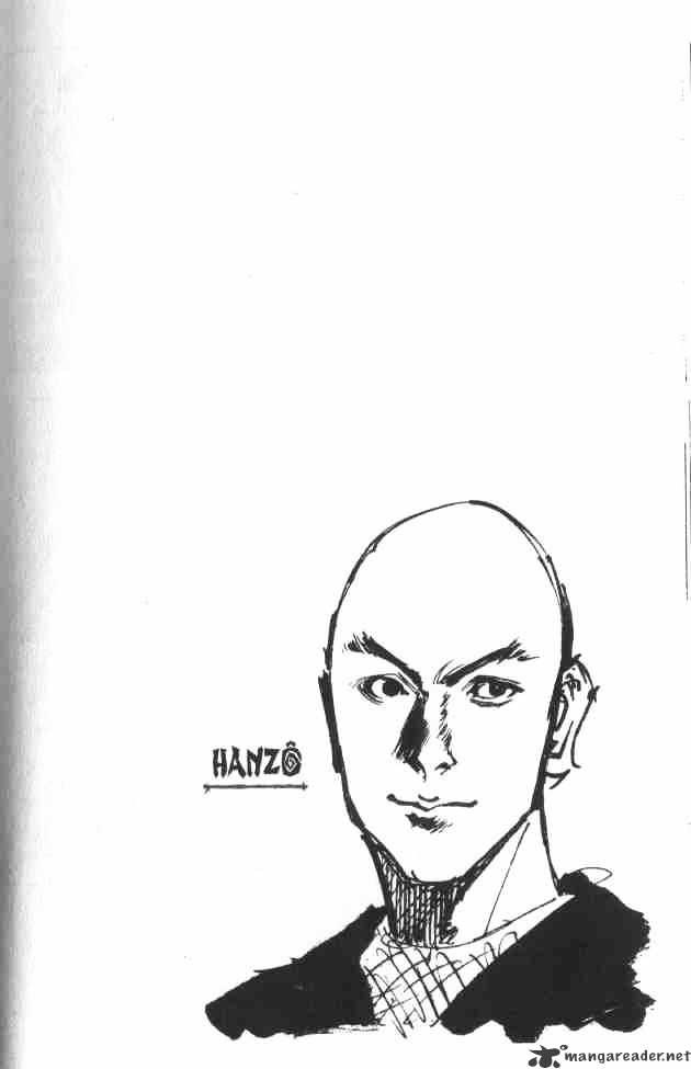 Hunter X Hunter Chapter 13  Online Free Manga Read Image 1